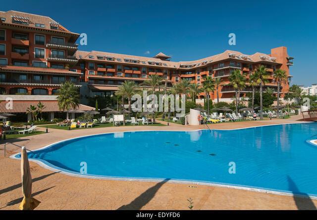 Antilla stock photos antilla stock images alamy - Puerto antilla grand hotel ...