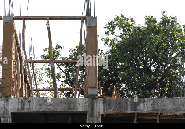 Building method stock photos building method stock for Cheapest construction method