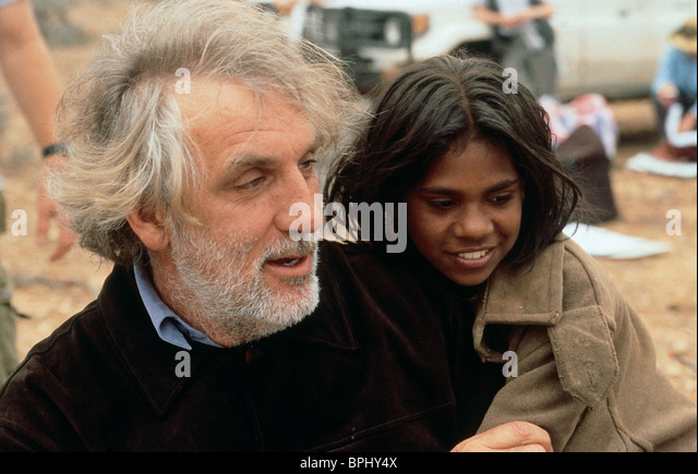 phillip noyce imdbphillip noyce facebook, phillip noyce twitter, phillip noyce, phillip noyce imdb, phillip noyce wiki, phillip noyce the giver, phillip noyce wikipedia, phillip noyce movies, phillip noyce net worth, phillip noyce rabbit proof fence, phillip noyce wife, phillip noyce contact details, phillip noyce filmographie, phillip noyce roots, phillip noyce interview, phillip noyce angelina jolie, phillip noyce salt, phillip noyce warrior, phillip noyce quotes, phillip noyce awards