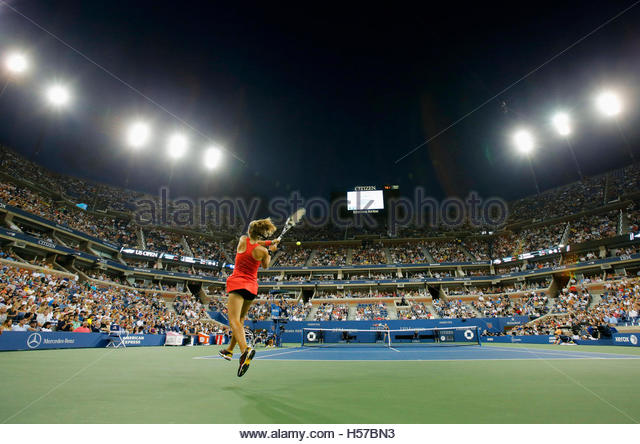 flushing christian women dating site Buy women's singles semifinals tickets at the arthur ashe stadium in flushing, ny for sep 06, 2018 07:00 pm at ticketmaster.