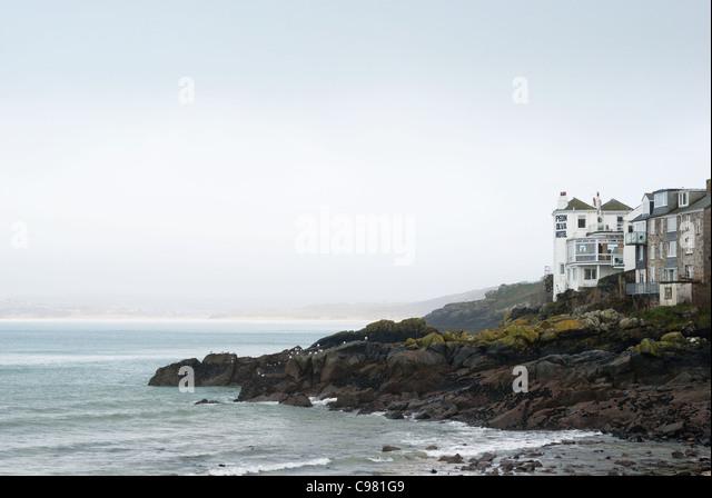 Hotels Near Sea Cliff San Francisco