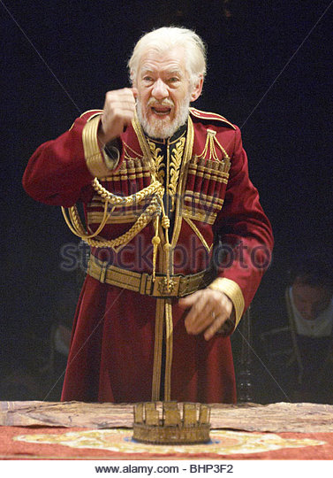 """king lear imagery seminar 1 the psychology of king lear """"do the heavens yet hate thee that thou can'st not go mad"""" (capt ahab to perth, moby dick) psychology – or the law of the soul – should be a primary tool for determining authorship."""