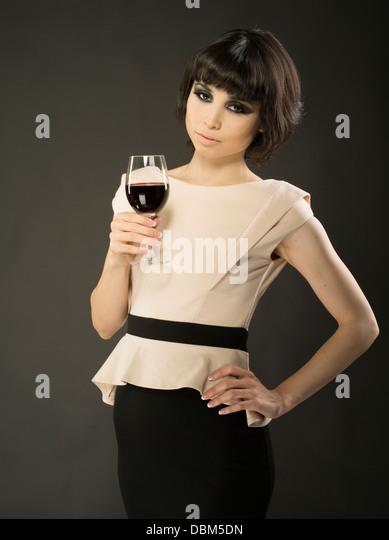 Heavy Drinking Stock Photos & Heavy Drinking Stock Images - Alamy