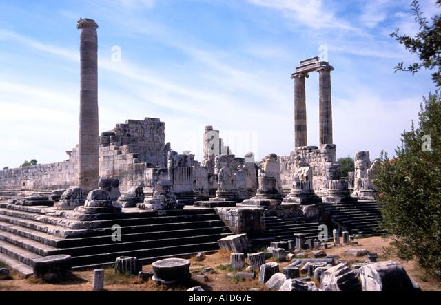 Apollo Greece Myth Stock Photos & Apollo Greece Myth Stock ...