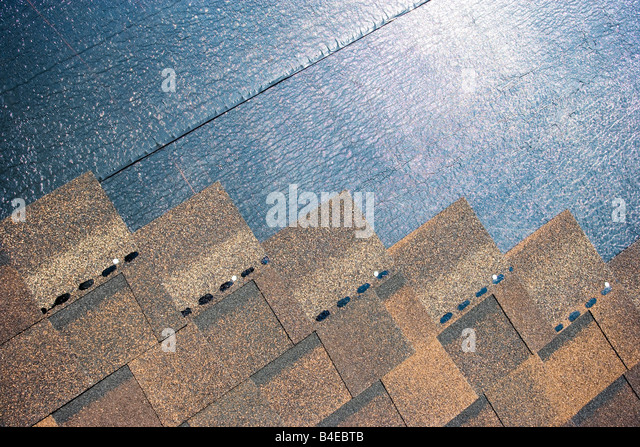 Rubber Roofing Installation Over Shingles : Roof shingles stock photos images