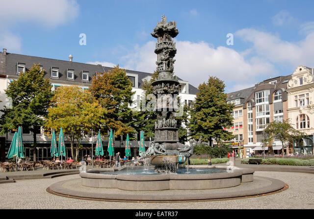classic dady Koblenz(Rhineland-Palatinate)
