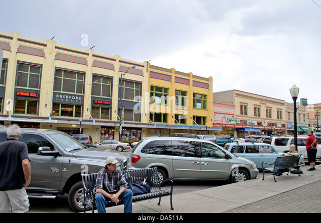 prescott arizona stock photos prescott arizona stock