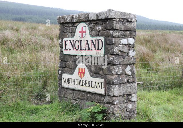 borders and boundries Borders & boundaries dry stone walling, matlock, united kingdom 175 likes 6 were here derbyshire lads, passionate about walling taking tradition.