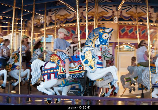Disney park entertainment stock photos amp disney park entertainment