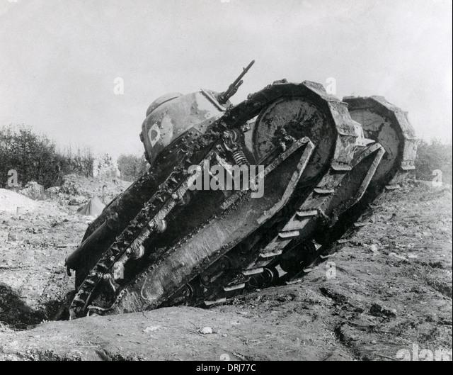 Grandfather Clock Sketch American Tanks W...