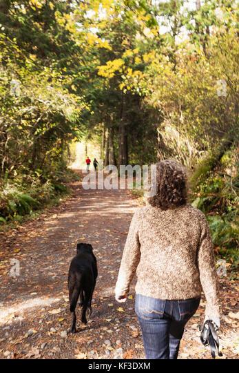 Dog Walking Oak Bay Bc