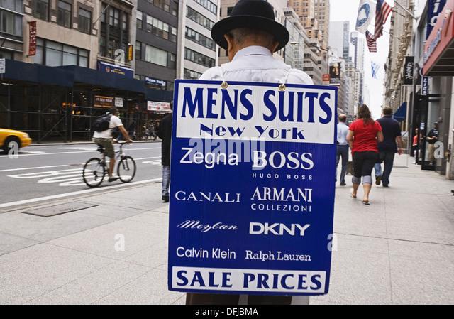 http://l7.alamy.com/zooms/eac1fe56bb744a3089faa76457397a47/sandwich-board-advertising-man-5th-avenue-manhattan-new-york-city-dfjbma.jpg