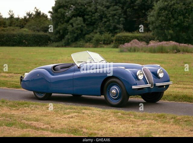 Rare Jaguar Cars Stock Photos Rare Jaguar Cars Stock Images Alamy