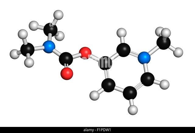 Mestinon Dosage For Myasthenia Gravis