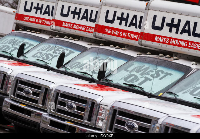 photo about Uhaul Printable Coupon referred to as U haul weekend discounts - Proderma gentle coupon code