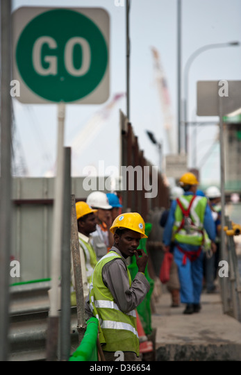 migrant workers singapore thesis A migrant worker is a person who either migrates within their home country or  outside it to  since the late 1970s singapore has become one of the major  receiving  united states – colorado: proquest dissertations & theses (pqdt.