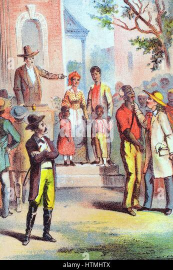 a book report on harriet beecher stowes novel uncle toms cabin Book review on uncle tom's cabin while harriet beecher stowe's, uncle tom's cabin, deals with the wrongs of slavery from a christian standpoint, there is a strong emphasis on the moral strength of women.