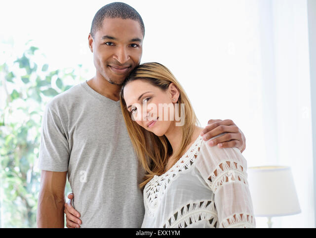 Arms Around Shoulder Stock Photos & Arms Around Shoulder ...