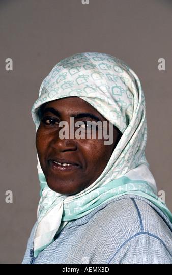 Face Oil Woman Stock Photos & Face Oil Woman Stock Images ...