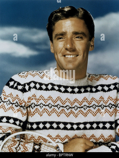 peter lawford jfkpeter lawford jfk, peter lawford, peter lawford actor, peter lawford wiki, peter lawford height, peter lawford net worth, peter lawford gay, peter lawford imdb, peter lawford kennedy marriage, peter lawford and marilyn monroe, peter lawford wife patricia kennedy, peter lawford grave, peter lawford marriages, peter lawford nancy reagan, peter lawford substance abuse, peter lawford the thin man