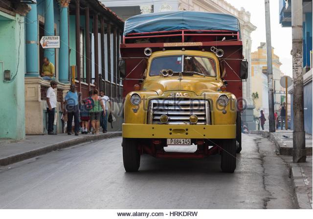 Gmc Paso Robles >> Vintage Gmc Truck Stock Photos & Vintage Gmc Truck Stock Images - Alamy