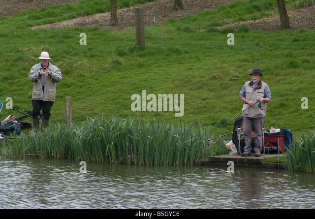 Huckleberry fishing lake blisworth for Farmers almanac fishing report