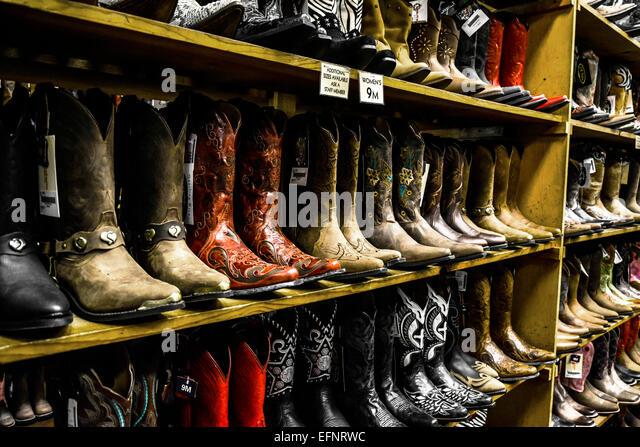 Shoe Stores Coffs Harbour