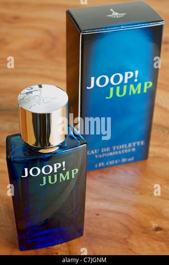 Box Jump Stock Photos & Box Jump Stock Images  Alamy