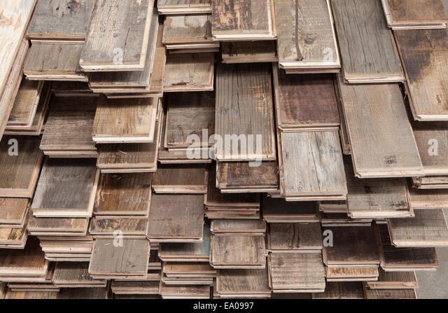Treated stock photos treated stock images alamy for Wood floor factory