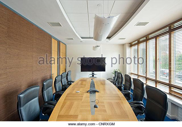 modern open plan interior office space. beautiful modern modern open plan interior office space  stock image with open plan interior office space