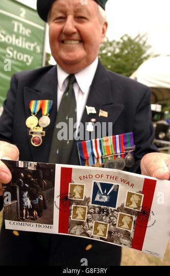 D Sgt Stock Photos &am...