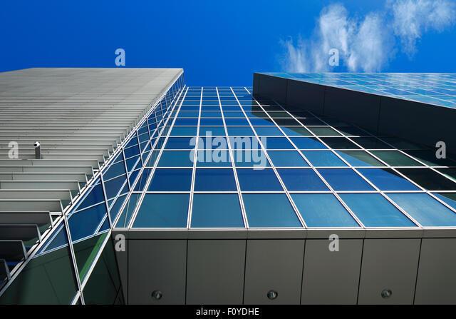 Modern Architecture Dublin architecture dublin stock photos & architecture dublin stock