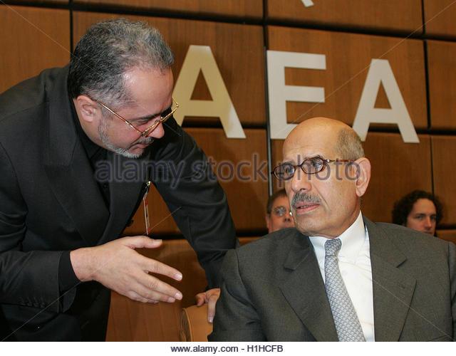 meet the press 7 sep 2008 general bill gann