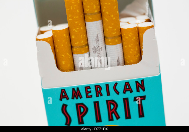 Buy cigarettes Gitanes online coupon