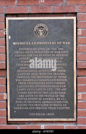 Ex Prisoners Of War Stock Photos & Ex Prisoners Of War Stock ...