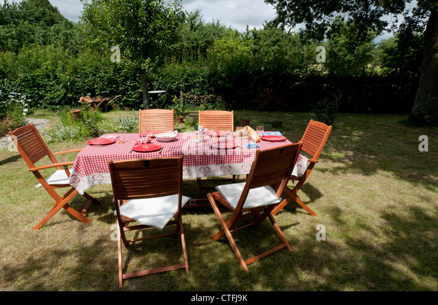 mobilier stock photos mobilier stock images alamy