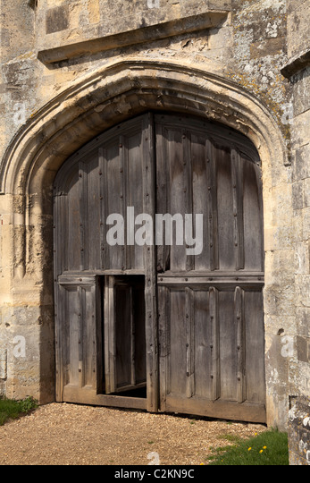 Wicket Gate Stock Photos Amp Wicket Gate Stock Images Alamy