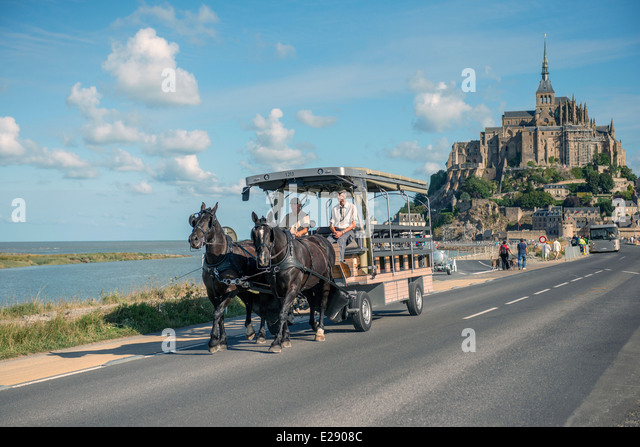 horse drawn bus stock photos horse drawn bus stock images alamy. Black Bedroom Furniture Sets. Home Design Ideas