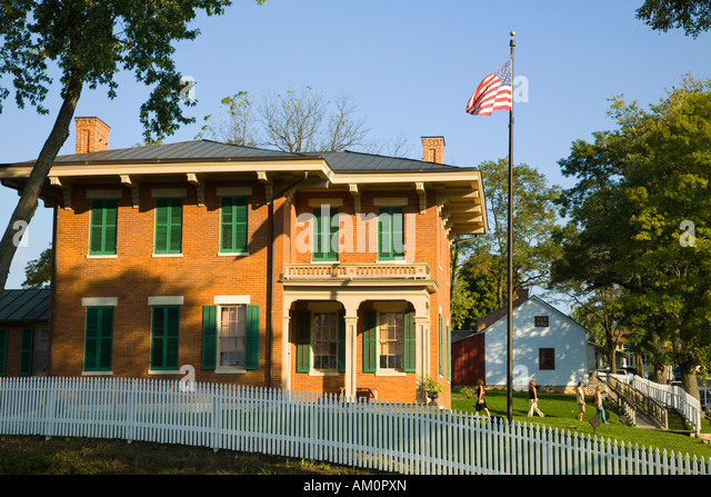 grant town chat sites Welcome to historic galena, illinois grant home old market house washburne house to our visitors, it is truly our pleasure to welcome you to the galena state historic sites.