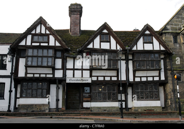 Tudor Architecture tudor architecture historical stock photos & tudor architecture