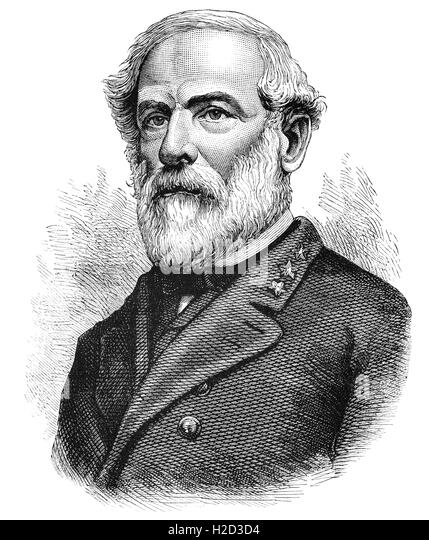 robert e lee an american soldier best known for commanding the confederate army of northern virginia He is best known for having commanded the confederate army of northern virginia  robert e lee is the commanding officer  robert e lee and his image in .