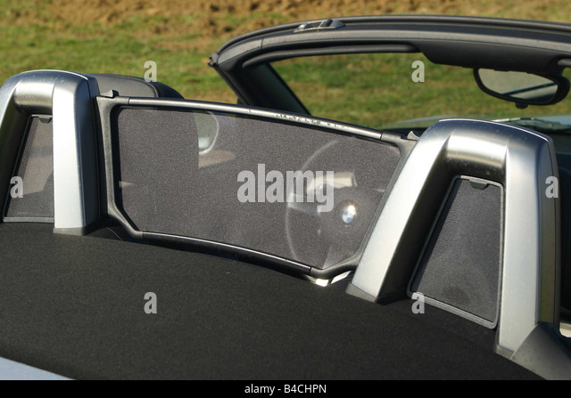 Windshot Stock Photos Amp Windshot Stock Images Alamy