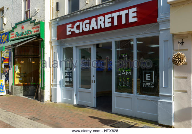 E cigarette forum best