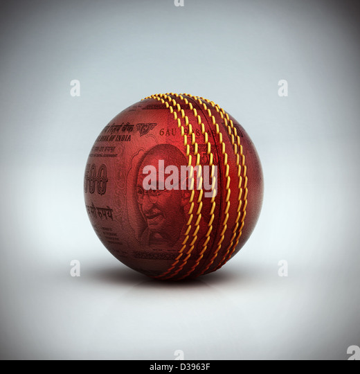 commercialisation of cricket Commercialisation is a process, used to show off a new product to its respected market letting the public know that a company and a product is going to be out there gives the company.