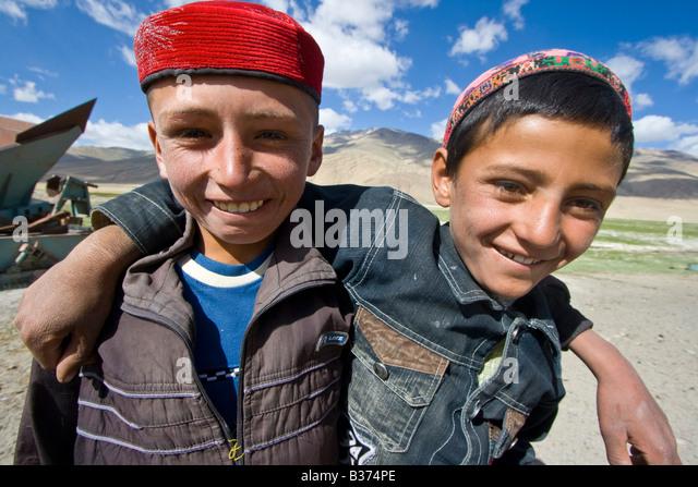 tajikistan tajik boys stock photos amp tajikistan tajik boys