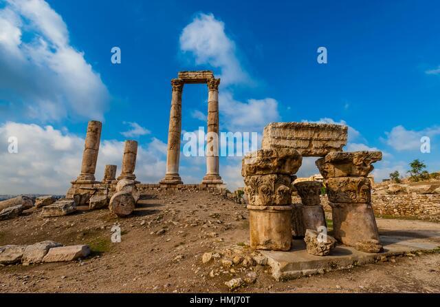 amman jewish singles Travel discounters sell best of egypt nile goddess - jordan - israel tour, cheap nile goddess cruise, cairo - amman - wadi rum - petra - jerusalem - bethlehem tours, egypt - jordan - israel.