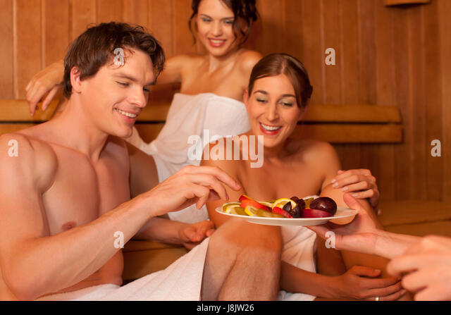 women eat sweat stock photos women eat sweat stock images alamy. Black Bedroom Furniture Sets. Home Design Ideas