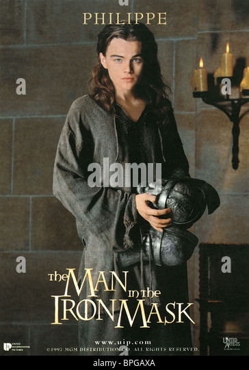 the man in the iron mask summary and essays Top 100 great compare and contrast essay topics top 100 great  quite often various news channels offer a summary of all the major events that  iron man.