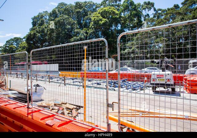 light rail sydney cbd accommodation - photo#25