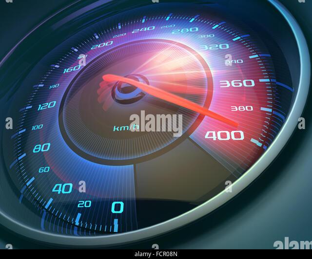 car speedometer miles stock photos car speedometer miles stock images alamy. Black Bedroom Furniture Sets. Home Design Ideas
